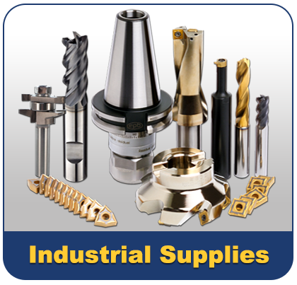 Buy Industrial Supplies Online