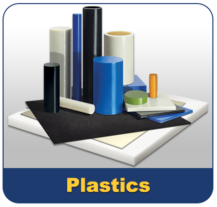 Buy Plastic Products Online